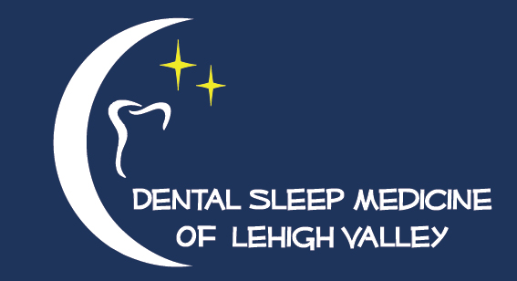 Dental Sleep Medicine of Lehigh Valley